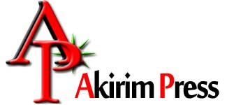 Akirim Press